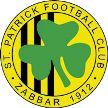 Żabbar St. Patrick vs Rabat Ajax Dec 19 2017  Preview Watch and Bet Score