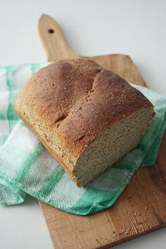 honey whole wheat bread....put in 375 oven while still preheating for 37 min. Comes out perfectly soft.