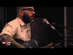 City and Colour - Body in a Box (Dallas Green said he was asked what song he wanted played at his funeral. He responded by saying he wrote this song)