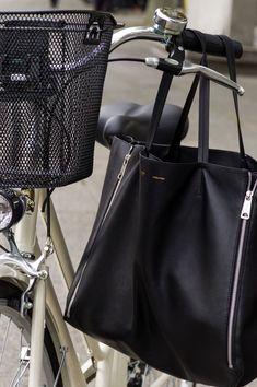 Acc_Bags¡ã on Pinterest | Celine, Clutches and Celine Bag