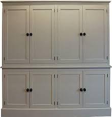 Image result for edwardian cupboard doors