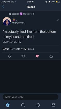So tired that i wanna sleep and never wake up again Quotes Deep Feelings, Hurt Quotes, Real Life Quotes, Mood Quotes, Ironic Quotes, Twitter Quotes, Instagram Quotes, Deep Thought Quotes, Talking Quotes