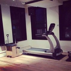 Get The Most Out of Your Treadmill Workout   17 Insanely Helpful Workout Tips For Beginners
