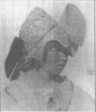 Головной убор девушки из Олонца. 1899 г. History, Art, Art Background, Historia, Kunst, Performing Arts, Art Education Resources, Artworks