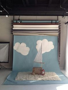 51 ideas for photography studio backdrops diy photo props Photography Studio Setup, Background For Photography, Photography Backdrops, Photography Backgrounds, Photography Studios, Free Photography, Inspiring Photography, Photography Tutorials, Creative Photography