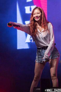 Hyuna Fashion, Pop Fashion, South Korean Girls, Korean Girl Groups, Hyuna Triple H, Heo Ga Yoon, Kim Hyuna, E Dawn, Korean Wave