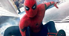 Disney Fan Collector: Spider-Man: Homecoming tiene un curioso easter egg...