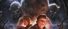 Legendary Comics Announces New Titles: Pacific Rim, Trick 'R Treat & More - http://voiceofe.com/2015/03/legendary-comics-announces-new-titles-pacific-rim-trick-r-treat-more.html