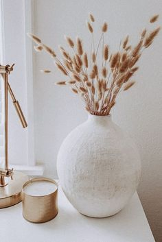 Piani incredibili per Boho Bedroom Hippie Boho Gypsy bohemianbedroom de Boho Gypsy, Boho Hippie, Modern Hippie, Vintage Hippie, Hippie Life, Gypsy Style, Home Decor Vases, Cheap Home Decor, Floor Vase Decor
