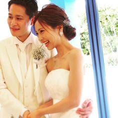 美しすぎる花嫁様のお写真をいただきました💕 Jennifer behrのAlisha tiaraをご使用いただきました。 花嫁様の雰囲気とも相まって、本当に素敵😍✨ お写真を拝見して、きゃー素敵💞と声をあげてしまいました!  @wedding_mu さま、本当にありがとうございます💗💗💗 .  レンタル価格10,200円  #wedding #プレ花嫁 #プロポーズ #weddingparty  #ウェディング #weddingjewelry #結婚式 #花嫁 #フォトウェディング #結婚式準備  #前撮り #花嫁準備 #ウェディングフォト #ブライダル #ウェディングドレス#ウェディングジュエリー  #ウェディングアクセサリー  #ジェニーパッカム #aztokyo #jenniferbehr #ジェニファーベア #thetreatdressing #トリートドレッシング #お色直し  #ドレス試着 #小物合わせ #rental #レンタル