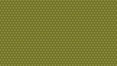 Collection SEQUOIA by Edita Sitar Berries Forest Green 8759G