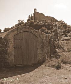 Panoramio - Photos by Montse Fl