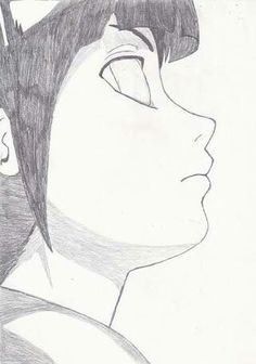 My Photo Gallery, Photo Galleries, My Photos, Anime, Art, Art Background, Kunst, Cartoon Movies, Anime Music
