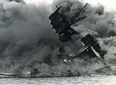 75 years later, keeping Pearl Harbor memories alive - The San Diego Union-Tribune