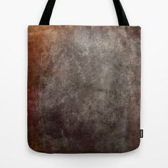 About Him Tote Bag by Fernando Vieira