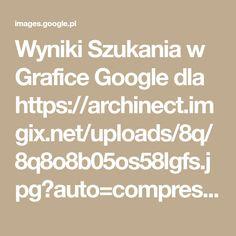 Wyniki Szukania w Grafice Google dla https://archinect.imgix.net/uploads/8q/8q8o8b05os58lgfs.jpg?auto=compress%2Cformat