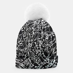 "Toni F.H Brand ""Alchemy Colors#M1""  #beanies #beanie #beaniesforwomen #shoppingonline #shopping #fashion #clothes #tiendaonline #tienda #gorro #compras #comprar #modamujer #ropa"