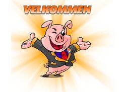 Spil lotto på Lotto24.dk med mig, meld dig til på:http://lotto24.dk/ref/2348711