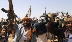 جماعة الحوثي تقتحم التحيتا وترتكب مذبحة مروّعة بحق المواطنين في المنطقة: داهمت جماعة الحوثي، العديد من المساكن في مديرية حيس الواقعة جنوب…