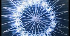 Flowers, Christmas, Do Crafts, Xmas, Florals, Weihnachten, Yule, Jul, Natal