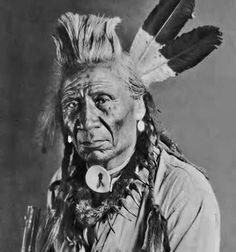 Weasel Tail, Blackfoot (Kainai), circa 1927