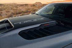 Ram Trucks, Dodge Trucks, Pickup Trucks, Trx, 35 Inch Tires, Hellcat Engine, Ram Rebel, All Terrain Tyres, Dodge Challenger