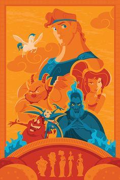 Retro Disney, Vintage Disney, Disney Love, Disney Magic, Disney Artwork, Disney Drawings, Disney Animation, Disney Cosplay, Turandot Opera