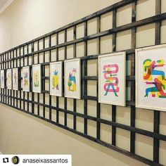 #Repost @anaseixassantos  Today is a big day  opening of my solo show Outras Poses at @alambique_porto starting at 4pm! Drop by! #exhibition #silkscreen #screenprint #serigrafia #illustragram #illustration #instaillustration #exposiçao #porto #oporto