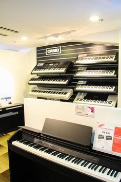 http://www.pianokeyboard.com.sg/ Digital Piano Singapore, Digital Piano, Piano Singapore, Piano Keyboard, Piano Keyboard Singapore www.PianoKeyboard.com.sg is powered by Absolute Piano, a one-stop shop for all things related to the joys of piano.