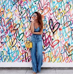 4th of july, basic, outfit, summer, casual, street style, stylish, trendy, beauty, fashion blogger, influencer, outfit ideas, fashion trends, for women, style, simple, inspiration, summer 2016, pam allier