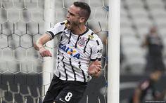 Renato Augusto | Hexacampeão Brasileiro - Sport Club Corinthians Paulista