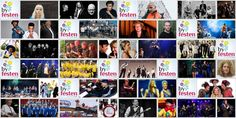 5 dager med mer enn 130 ulike artistinnslag, arrangementer og konserter, fra mer enn 12 scener, gallerier og/eller arenaer. Velkommen til BYFESTEN I LILLESTRØM 😎 Photo Wall, Frame, Blogging, Photography, A Frame, Frames, Hoop, Picture Frames