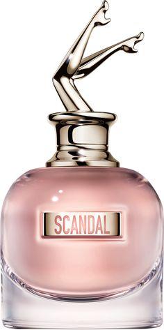 Jean Paul Gaultier - 'Scandal' EDP