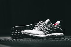 adidas Futurecraft M.F.G. Releasing at Solebox