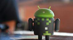 El virus que secuestra el smartphone y pide rescate llega a Android http://www.abc.es/tecnologia/moviles-telefonia/20140610/abci-android-ransonware-virus-secuestra-201406092214.html