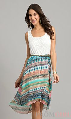 98e3e1f0ea98 11 Best Cute summer dresses images