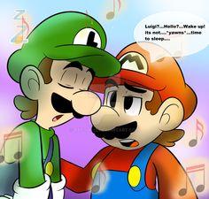 15 Best Dream Team Images Mario And Luigi Luigi Mario
