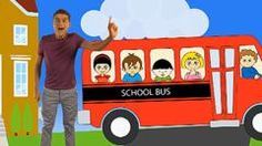 Ashley, Donna, Aimee and Simon translate poetry with British Sign Language. Watch poems and join in with the theme song. Poems About School, Late For School, British Sign Language, Magic Hands, Theme Song, Songs