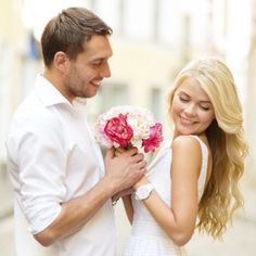 karriär hastighet dating frågor