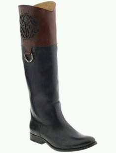 Frye boots       Must have these!!