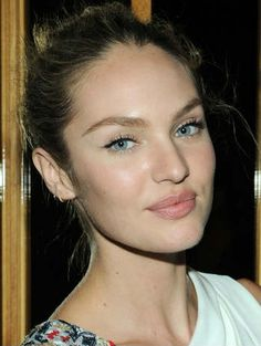 Red Carpet Beauty Wrap-Up: June 2013 - Candice Swanepoel http://primped.ninemsn.com.au/galleries/celebrity-beauty-galleries/red-carpet-beauty-wrap-up-june-2013?image=5