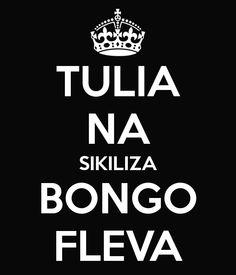Tulia na sikiliza Bongo Fleva #bongofleva #tanzaniamusic