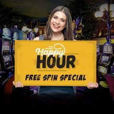 http://www.ukcasinolist.co.uk/casino-promos-and-bonuses/casino-com-free-spin-special-48/