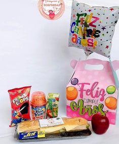 Desayunos Sorpresa Económicos - Desayunos y Sorpresas Bogotá - Desayunos para toda ocasión, Cumpleaños, Graduaciones, Regalos Sorpresas. ideal para #novi@ #madre #padre entre otros!! aprovecha nuestras promociones en la página y promociones por fidelidad!!! Desayunos y Sorpresas VIP!!! Regalos Sorpresa !!! #Sorpresas #ballons #globos #cumpleaños #regalos #desayunosorpresa #DesayunosYSorpresasVip Ideas Desayunos, Blog, Cards, Inspired, Gifts, Decorations, Inspiration, Surprise Gifts, Men Gifts