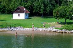 Travel writer, photographer, and editor. Danube River Cruise, Image Search, Golf Courses, Viking River, Places To Visit, Travel, Viajes, Destinations, Traveling