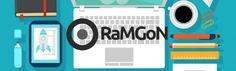 Cómo aprender WordPress por tu propia cuenta y desde cero, por @RaMGoN