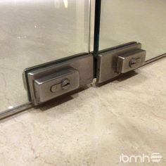 Changing Lock On Sliding Glass Door Sliding Glass Door, Sliding Doors, Hardware, Cabinet Styles, Door Handles, Offices, China, Bar, Home Decor