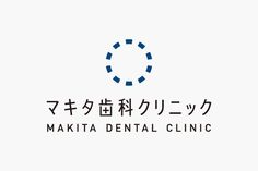 マキタ歯科クリニック -trope. トロープ/平野達郎