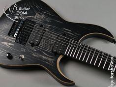 http://guitarshow.ru/festival/gitarstroj-2014/instrumenty-festivalya-2014/