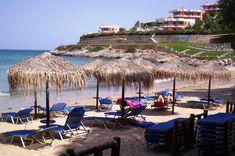 ΨΑΘΙΝΗ ΟΜΠΡΕΛΑ FAN PULM Haifa Israel, Outdoor Furniture, Outdoor Decor, Sun Lounger, Patio, Fan, Home Decor, Chaise Longue, Decoration Home